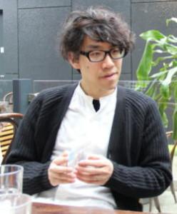 Atsushi_Wada