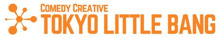 tokyolittlebang_logo